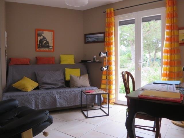 Vente maison / villa Carcassonne 258000€ - Photo 9