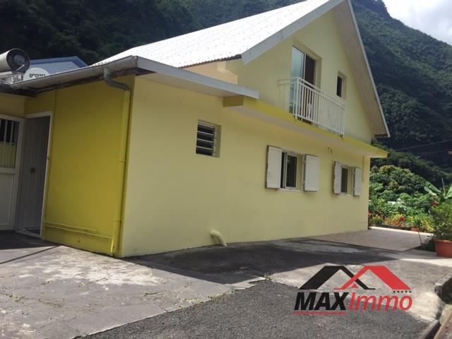 Vente maison / villa La riviere 317125€ - Photo 13
