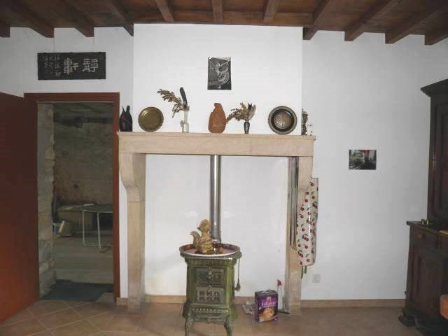 Sale house / villa Cuisery 169 000€ - Picture 9