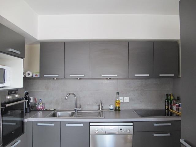 Verhuren  appartement Voiron 1302€ CC - Foto 5