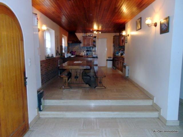 Sale house / villa St adrien 176550€ - Picture 5