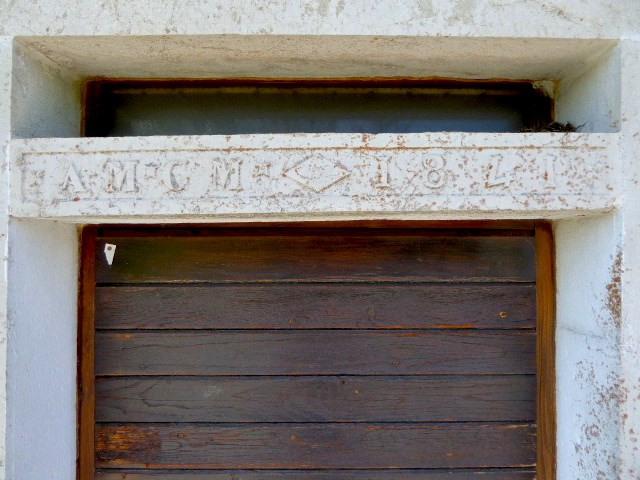 Sale house / villa Lamoura 195000€ - Picture 3