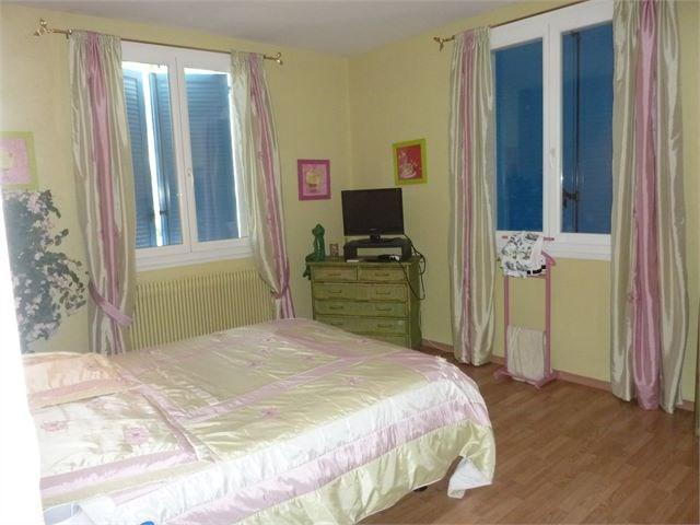 Sale house / villa Vignot 390000€ - Picture 6