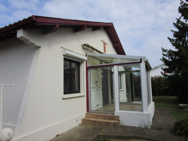 Sale house / villa Labenne 294000€ - Picture 3