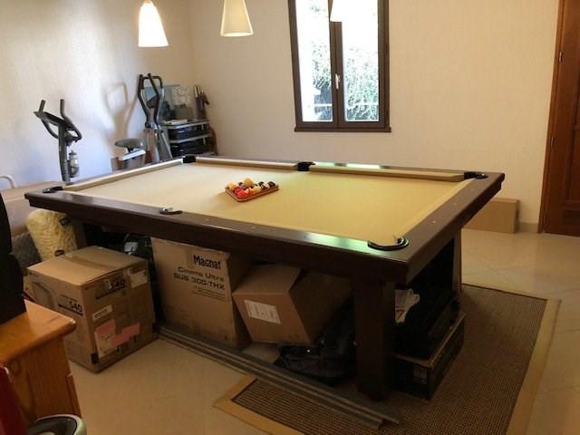 Revenda casa Longpont-sur-orge 420000€ - Fotografia 7