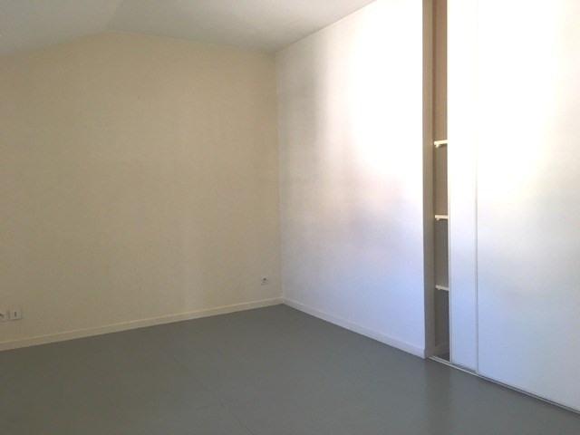Location appartement Romans-sur-isère 700€ CC - Photo 6