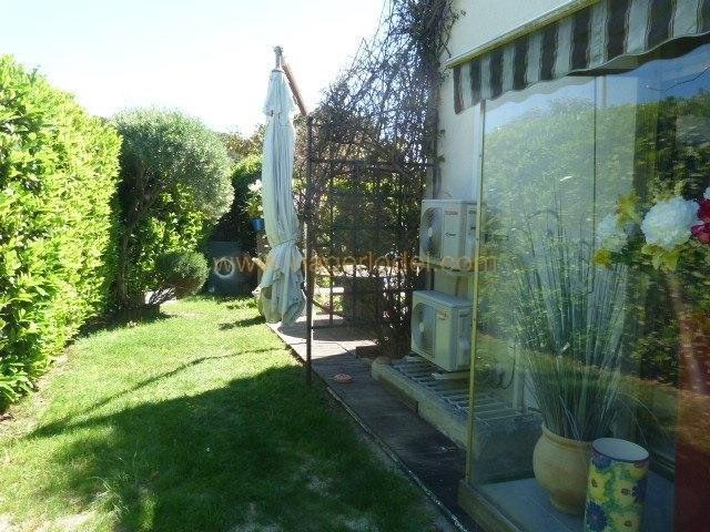 casa Cagnes-sur-mer 100000€ - Fotografia 15