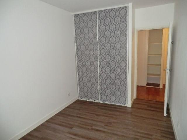 Rental apartment Chalon sur saone 975€ CC - Picture 6