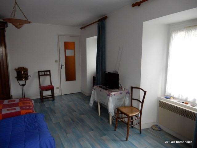 Vente maison / villa Plougasnou 159750€ - Photo 22