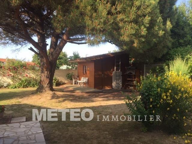 Vente maison / villa Les sables d'olonne 368000€ - Photo 5