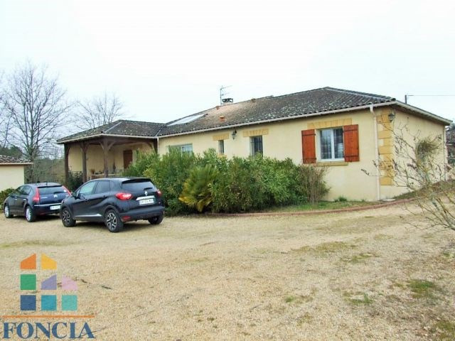 Sale house / villa Prigonrieux 233000€ - Picture 14
