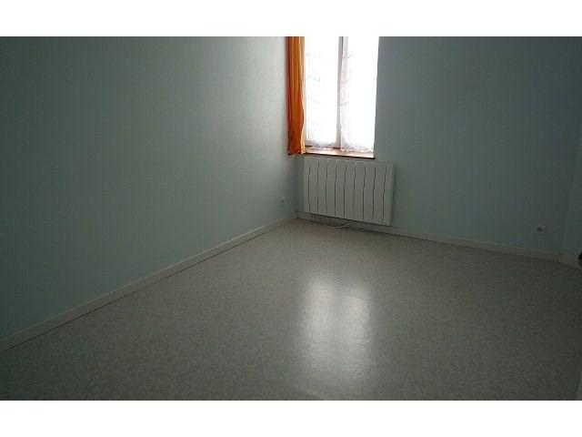 Sale apartment Le chambon sur lignon 65000€ - Picture 6
