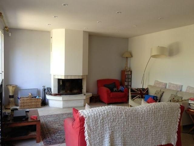 Location maison / villa Villennes sur seine 2075€ CC - Photo 2