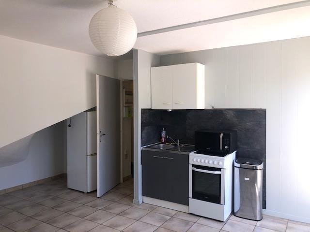 Vente appartement Besancon 59900€ - Photo 3