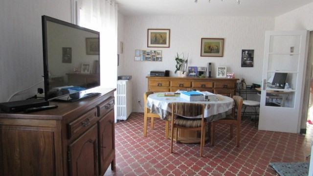 Sale house / villa Saint-jean-d'angély 148500€ - Picture 6