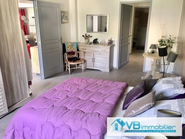 Sale house / villa Champigny sur marne 585000€ - Picture 10