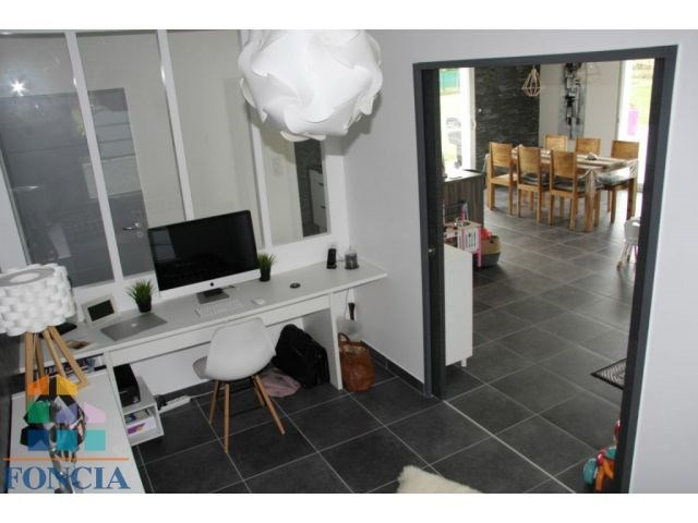 Vente maison / villa Lamonzie-saint-martin 352000€ - Photo 8