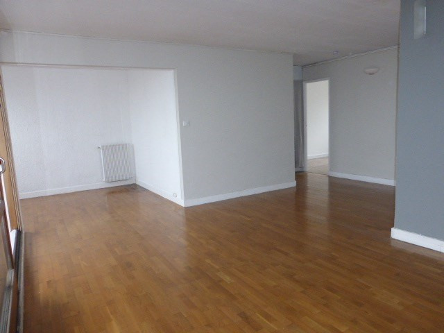 Location appartement Massy 1 100€ CC - Photo 3