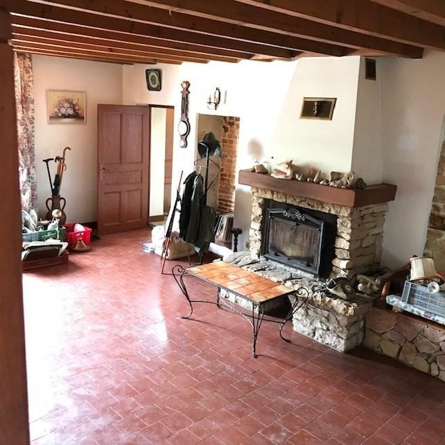 Vente maison / villa Cuisery 5 minutes 179000€ - Photo 21