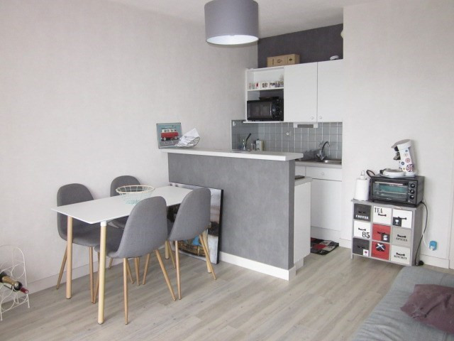 Location vacances appartement St brevin l ocean  - Photo 2