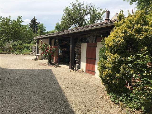 Vente maison / villa Chateau thierry 188 000€ - Photo 10