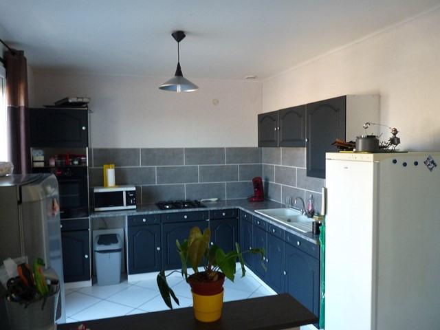 Venta  casa Montrond-les-bains 145000€ - Fotografía 2