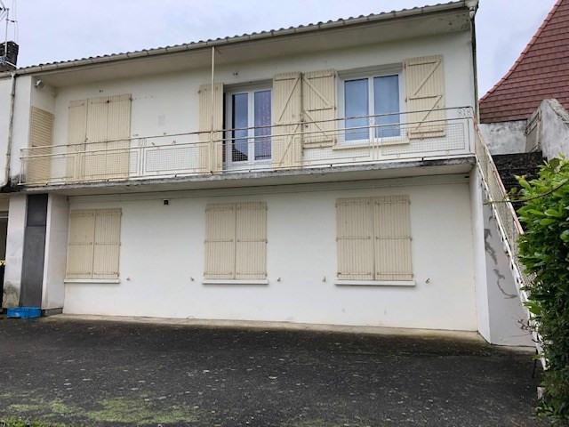 Vente immeuble Garlin 583000€ - Photo 5