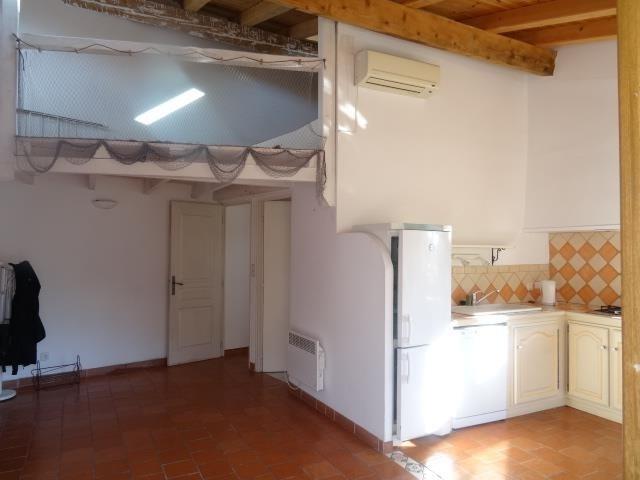 Vente maison / villa Puyloubier 359900€ - Photo 5