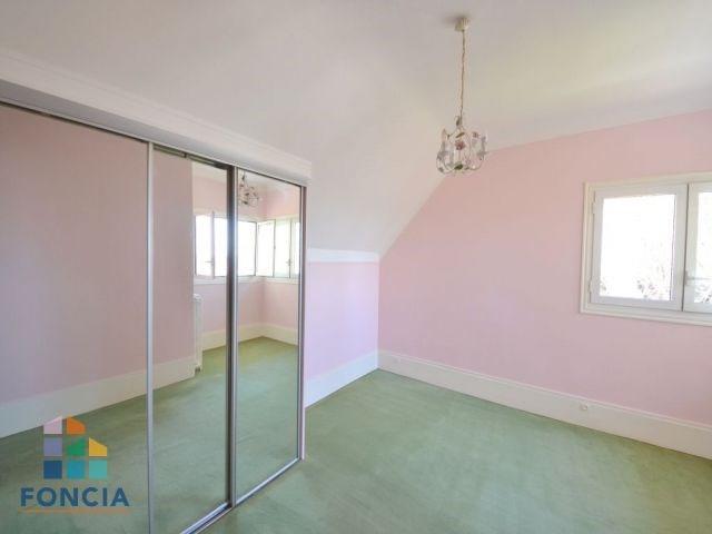 Deluxe sale house / villa Suresnes 1100000€ - Picture 9