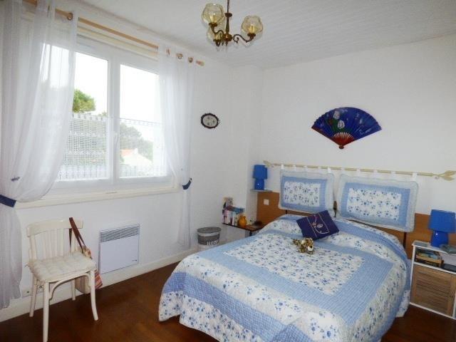 Rental house / villa La tranche sur mer 850€ CC - Picture 5