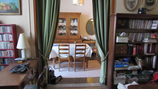 Vente maison / villa Saint-jean-d'angély 88650€ - Photo 5