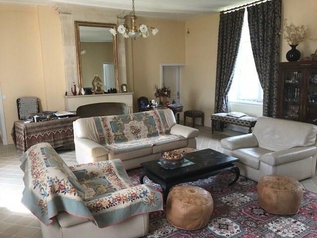 Deluxe sale house / villa Falaise 895000€ - Picture 7