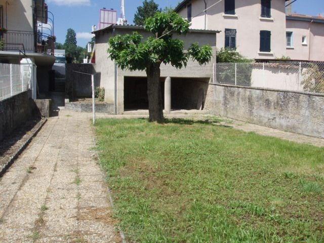 Location appartement St jean de bournay 575€ CC - Photo 4