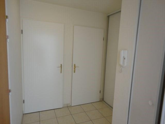 Vente appartement Orsay 188000€ - Photo 6