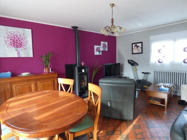 Vente maison / villa Conflans ste honorine 395200€ - Photo 3