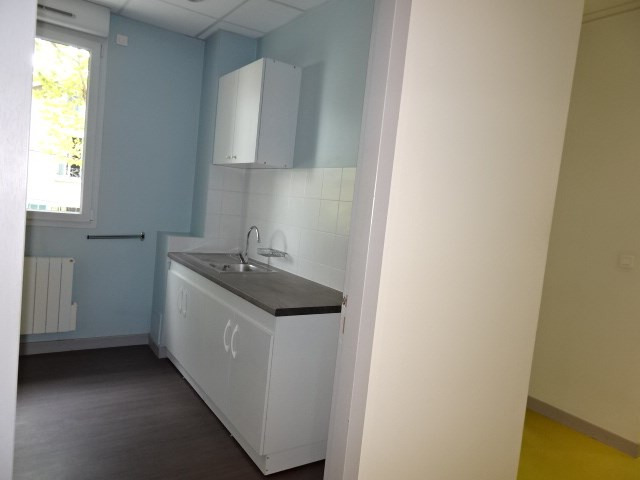Location boutique Villefranche sur saone 2 356€ HC - Photo 8