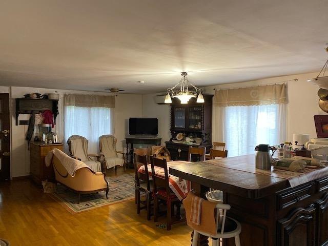Vente maison / villa Eysines 395000€ - Photo 3