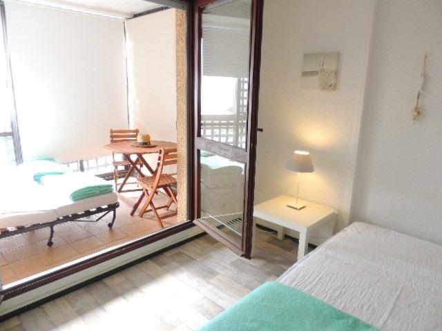 Vacation rental apartment Lacanau ocean 285€ - Picture 9