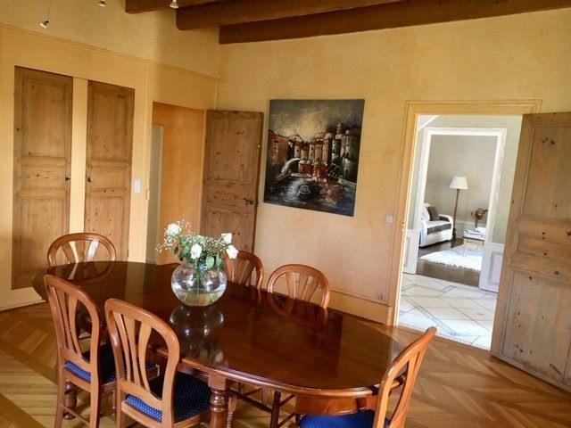 Vente de prestige maison / villa Mâcon 628000€ - Photo 9