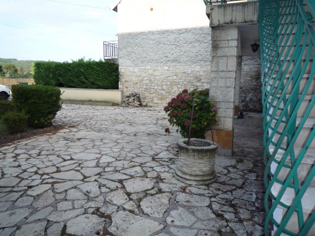 Sale house / villa Terrasson la villedieu 165 850€ - Picture 23