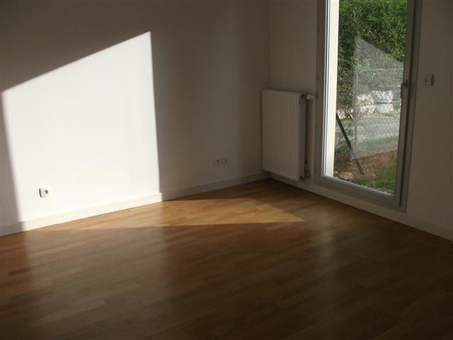 Vente appartement Francheville 299000€ - Photo 8