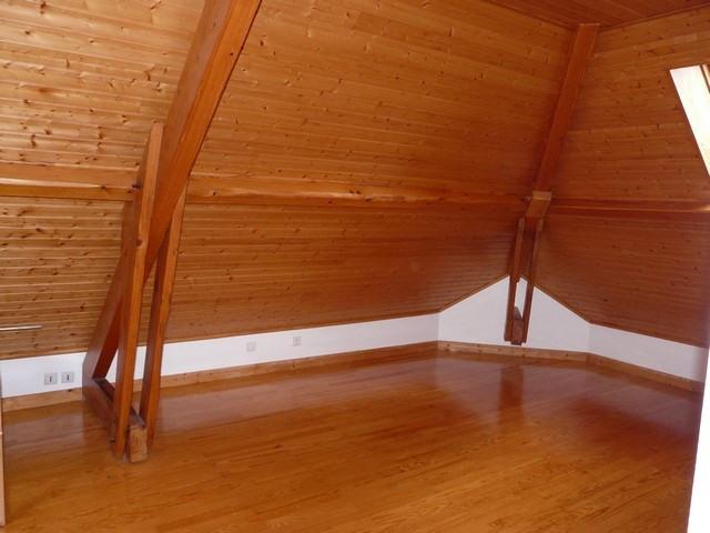 Verkoop  huis Saint-genest-lerpt 255000€ - Foto 2