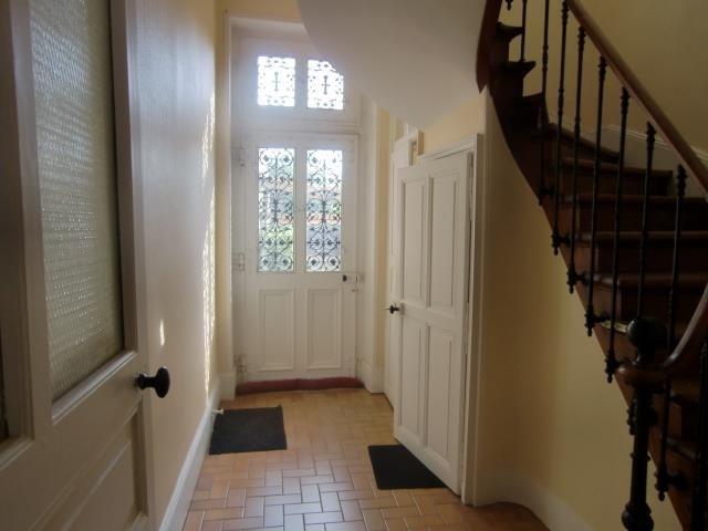 Vente maison / villa Luneville 219000€ - Photo 4