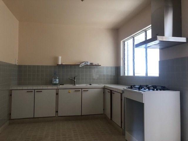 Revenda apartamento St denis 167000€ - Fotografia 3
