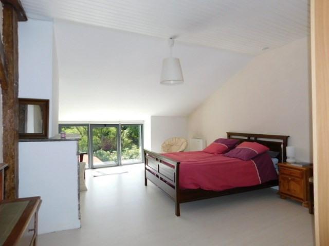 Vente maison / villa Mont-de-marsan 337600€ - Photo 14