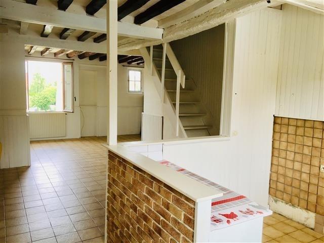 Vente maison / villa La ferte sous jouarre 62000€ - Photo 2