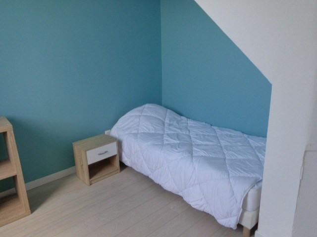 Alquiler  apartamento Carentan 525€ CC - Fotografía 6