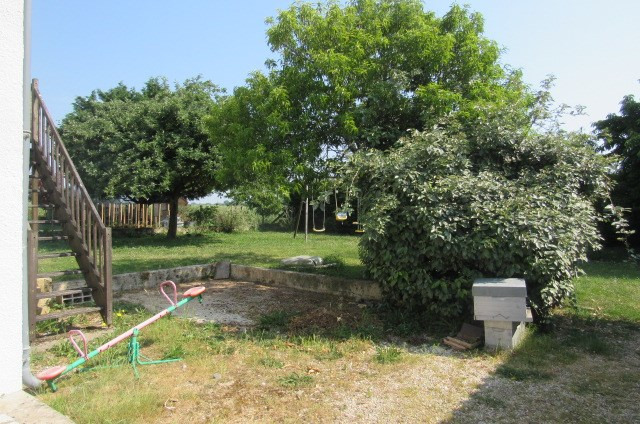 Vente maison / villa Sainte-radegonde 227 900€ - Photo 3