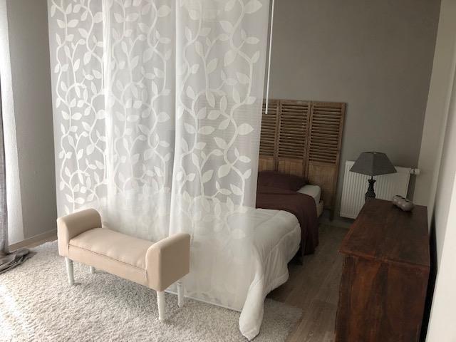 Rental apartment Hendaye 850€ CC - Picture 6