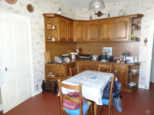 Sale house / villa Chalette sur loing 117700€ - Picture 4